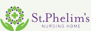 St Phelim's Nursing Home
